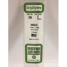Angles 4.0mm (3)