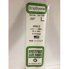 Angles 6.3mm (2)