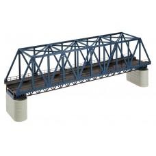 Box bridge