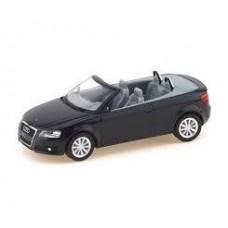 Audi A3 Metalic
