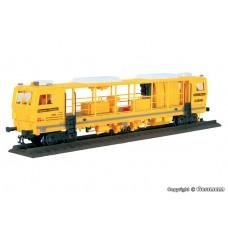 H0 Dynamic track stabiliser DGS62N PLASSER & THEURER