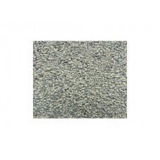 Ballast - Medium Grey Weathered
