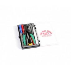 Basic Tool Kit