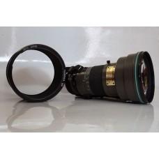 Tamron SP 300mm f2.8 LD IF 60B