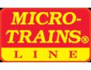 MicroTrains
