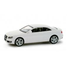 Audi A5 std.
