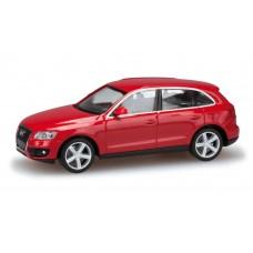 Audi Q5 Std