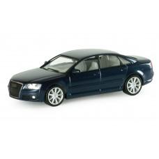 Audi A8 Limousine met.
