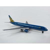 B767-300 Vietnam Airlines