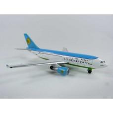 A310-300 Uzbekistan Airways