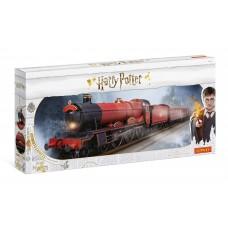 Hogwarts Express Starter Set