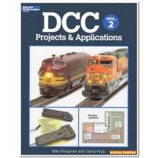 DCC Projects & Applications V 2