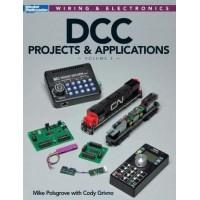 DCC Projects & Application Vol 3