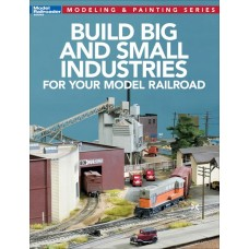 Build Big And Small Industries