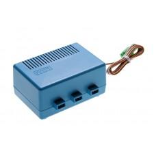 Signal Power Supply