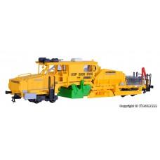 H0 Track profile machine USP2000SWS PLASSER & THEURER