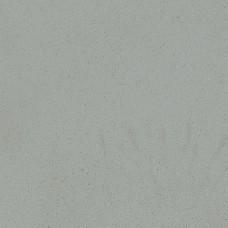 Plastic sheet - concrete