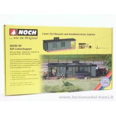 Kof Loco Depot