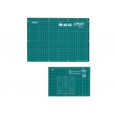 Cutting Mat 30x21cm