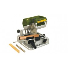 Cut-Off Mitre Saw KGS-80