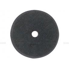 Cutting Disk 80x1mm