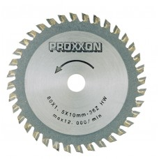 Blade Carbide Tipped 36 Tooth