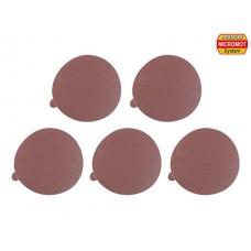 Sanding Disk 150# 250mm (5)