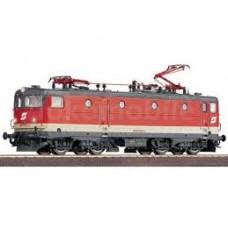 Electric locomotive Rh1043 010-6