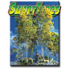 SuperTree Single Tree