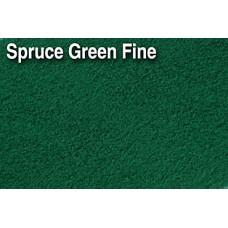 Spruce Green Fine 32oz