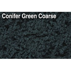Conifer Green Coarse 32oz