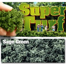 SuperTurf - Desert Sage Green