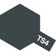 TS-4 German Grey