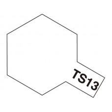 TS-13 Clear Spray