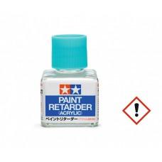 Paint Retarder (Acrylic)
