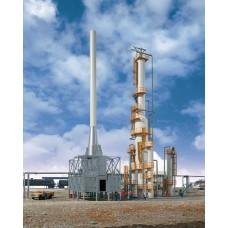 United Petroleum Refinig