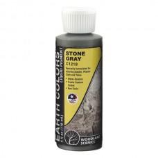 Stone Gray Liquid Pigment