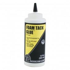 Foam Tack Glue